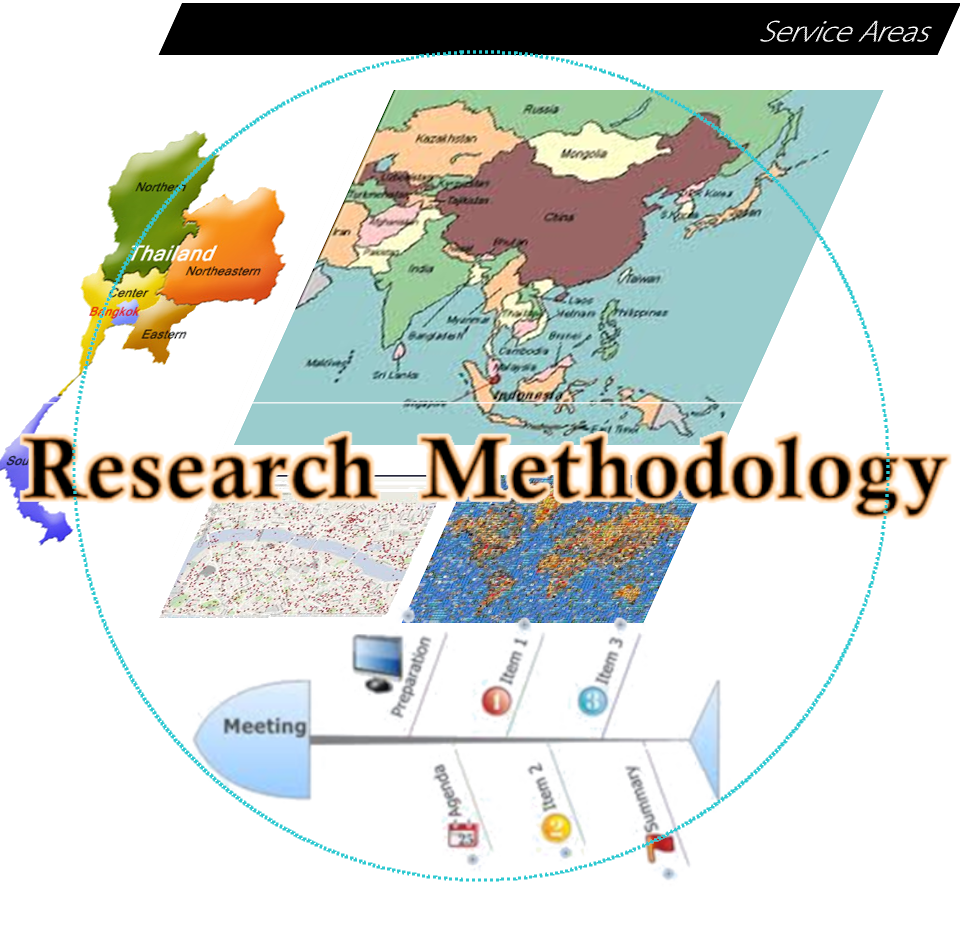 ARC Research